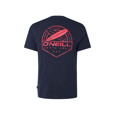 O'Neill Boards T-Shirt