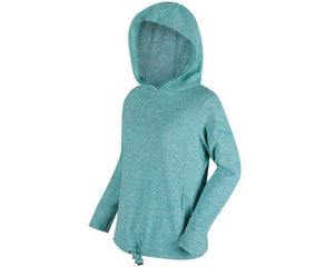 Regatta Chantile Hoody