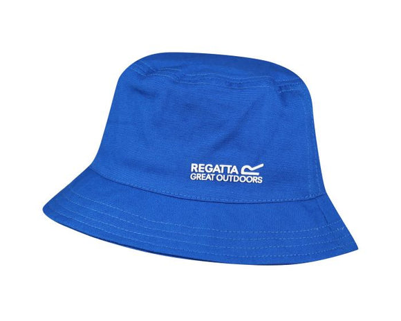 Regatta Crow Hat
