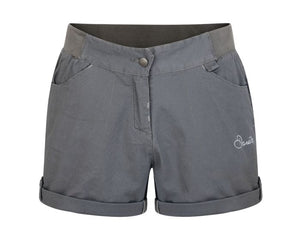Dare2B Ladies Shorts