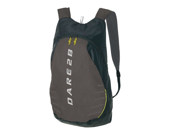 Dare2B light weight rucksack