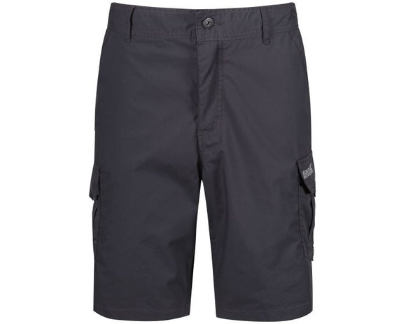 Regatta Delph Shorts
