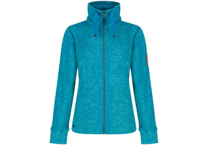 Regatta Endora Fleece