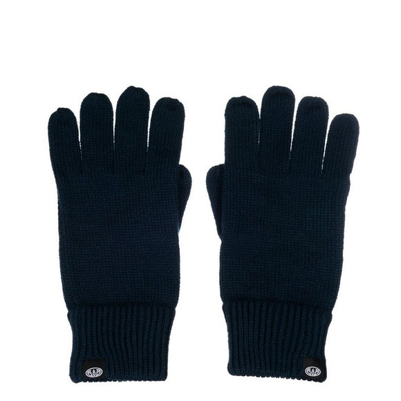 Animal Fairmount Gloves