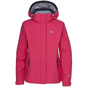 Trespass Florissant waterproof coat