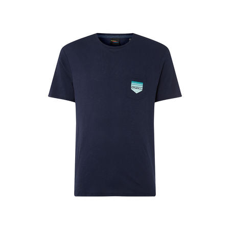 O'Neill Gradient Pocket T-Shirt