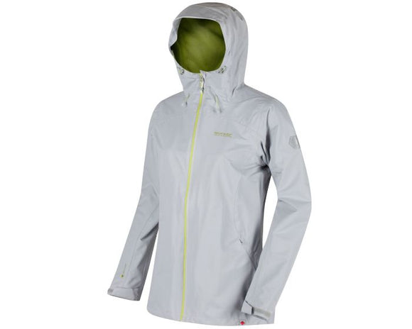Regatta Hamara Ladies Jacket