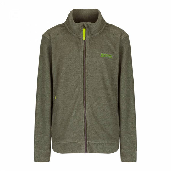 Regatta Harlin fleece