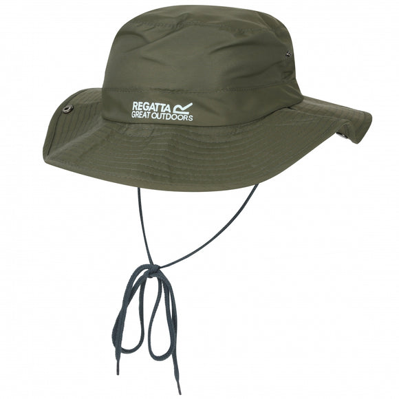 Regatta Hiking Hat