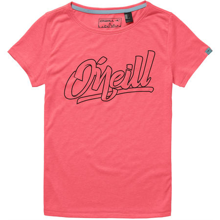 O'Neill In The Moment Tee