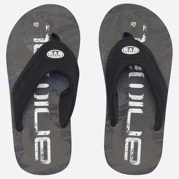 Animal Boys Jekyl Flip Flops