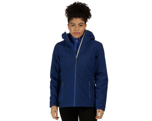 Regatta Wentwood Jacket