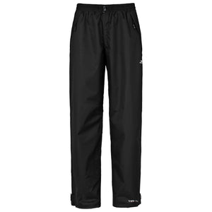 Men's Trespass Corvo trouser
