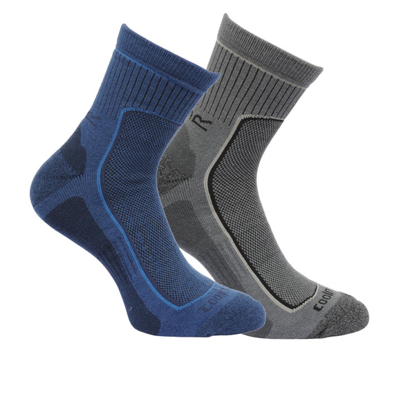 Men's Regatta Active socks
