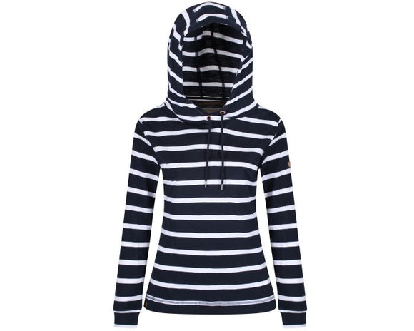 Ladies Regatta Modesta Hoody