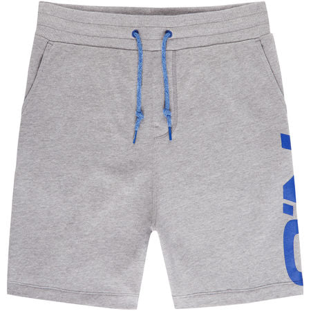 O'Neill Boys Fleece Shorts