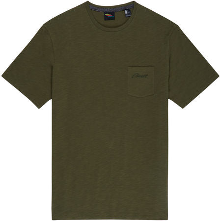O'neill men's logo t-shirt