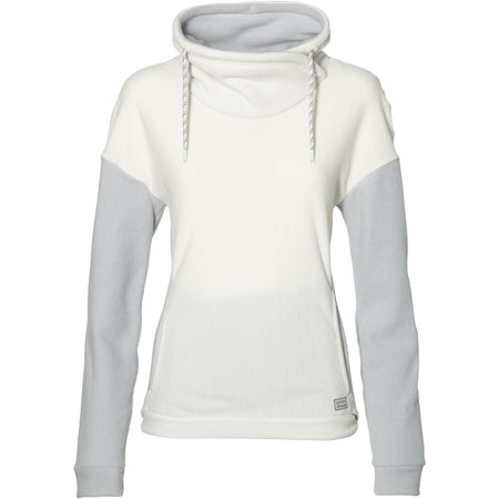 O'Neill Ladies Fleece