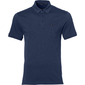 Jack's Base Polo T-Shirt