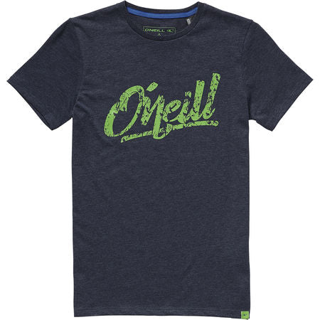 O'Neill Powderdays Boys Tee