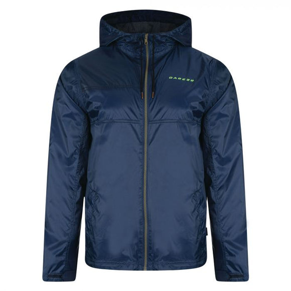 Dare 2B Showerproof Men's Jacket