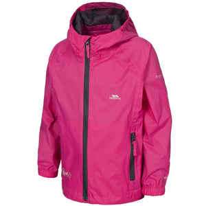 Trespass Qik Pac jacket