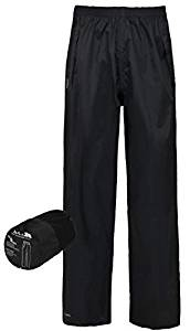Trespass Qik Pac trousers