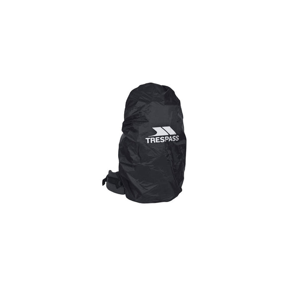 Trespass Rucksack cover