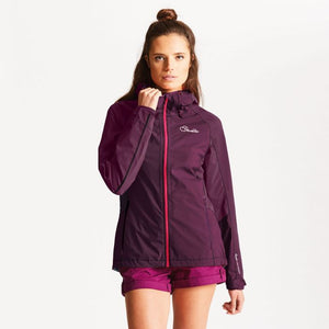 Dare 2B Ladies Recourse Jacket