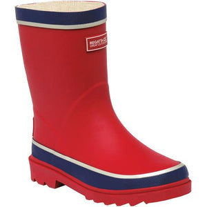 Regatta Wellington boots