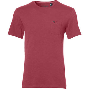 O'Neill Jack's Base T-Shirt