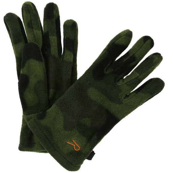 Regatta Fallon Glove