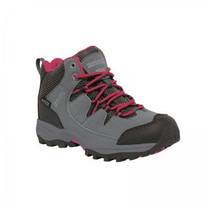 Children's Regatta walking boot