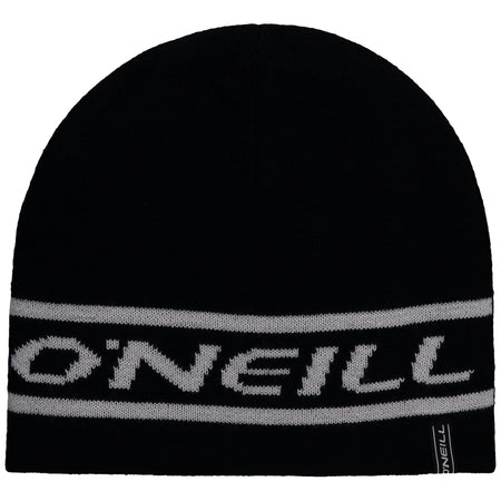 O'Neill reversible beanie
