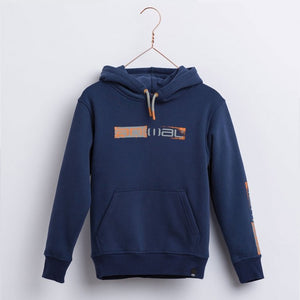 Animal Roadie Hoody