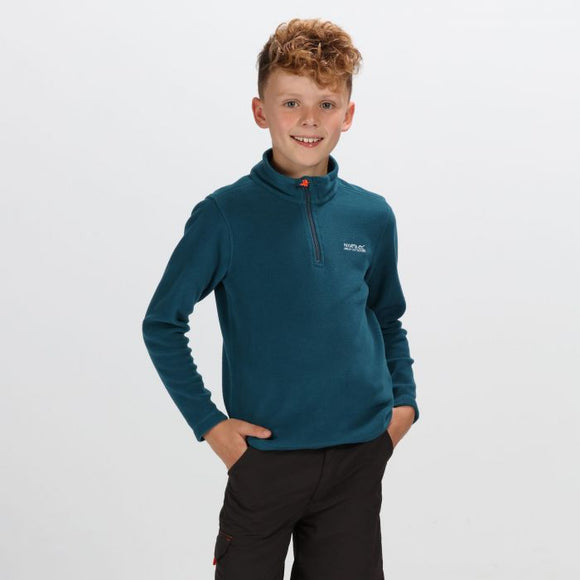 Regatta Hot Shot Fleece