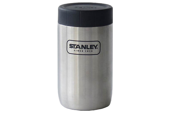 Stanley Adventure Food Jar