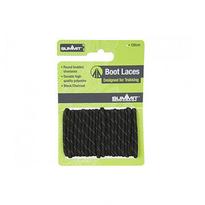 Summit Boot Laces