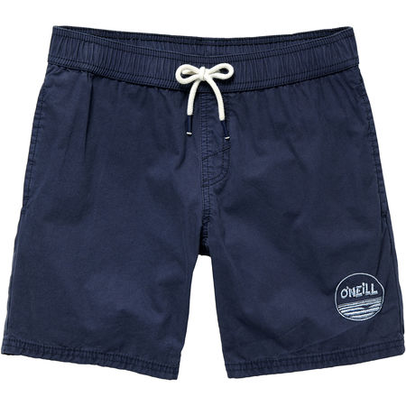 O'Neill Surfs Out Shorts