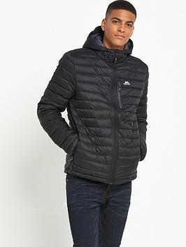 Trespass Digby jacket