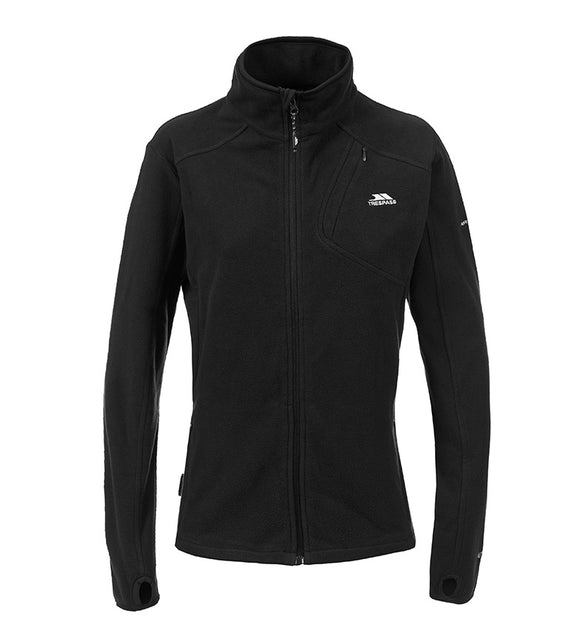 Trespass saskia fleece