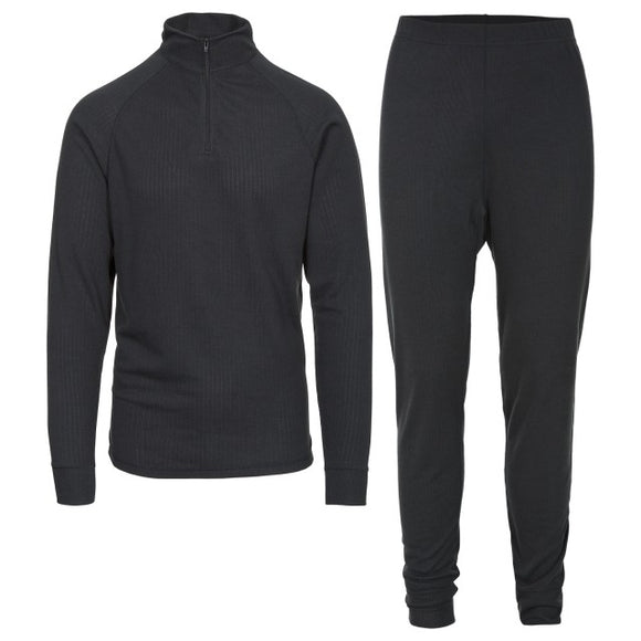 Trespass Unite 360 thermals