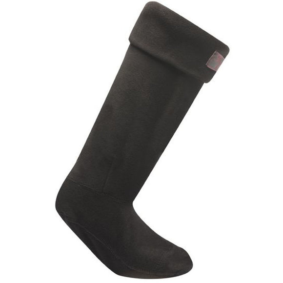 Regatta welly socks