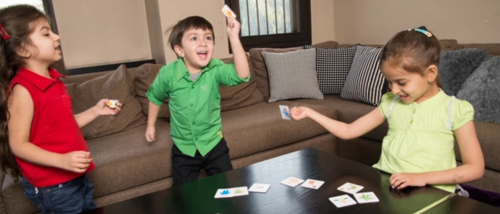 Best Board Games for Kids in 2021
