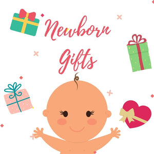 Newborn Gifts Adertek Baby and Kids