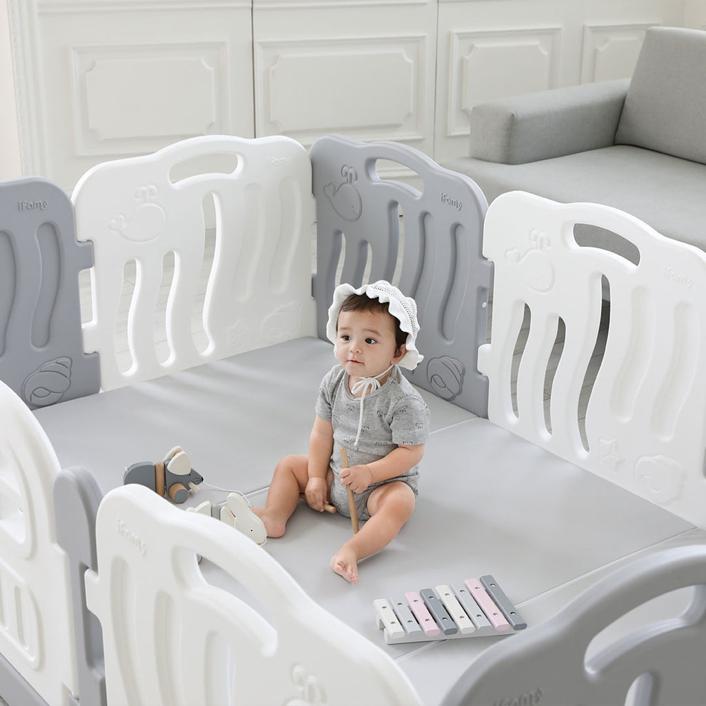 IFAM Baby Safety Products