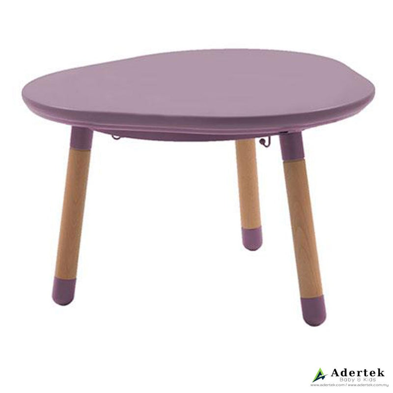 MUtable Silicone Cover Mauve