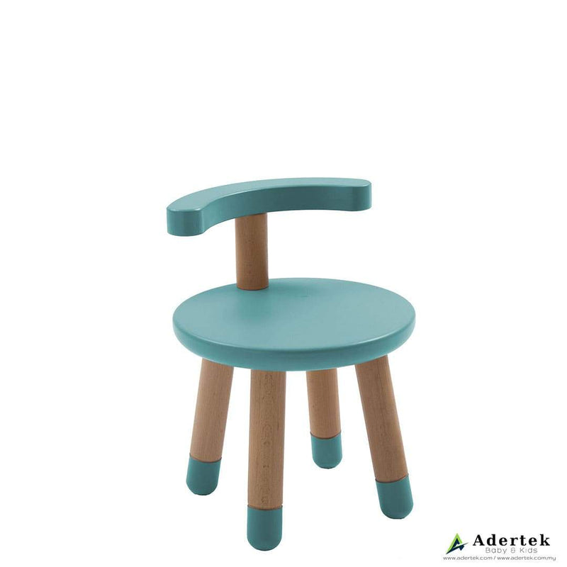 MUtable Children Chairs (1-8yo) - Mint