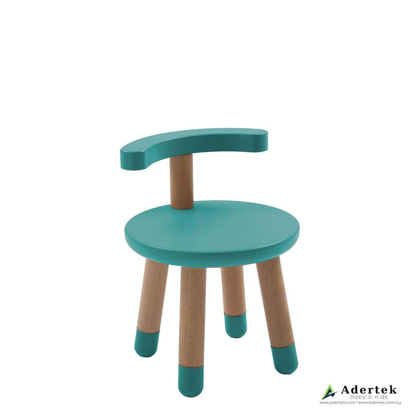 MUtable Children Chairs (1-8yo) - Tiffany
