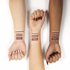 Beeper Pencil Swatch